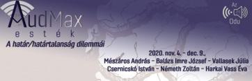 Trianon 100: Az irodalmi és nyelvi hatásokat bemutató előadás-sorozat kezdődik Szegeden - A cikkhez tartozó kép