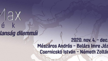 Trianon 100: Az irodalmi és nyelvi hatásokat bemutató előadás-sorozat kezdődik Szegeden - illusztráció