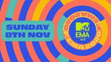 MTV EMA 2020: Vasárnap este az egész világ Magyarországra figyel! - A cikkhez tartozó kép