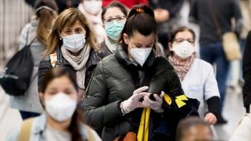Mit irányoznak elő az új szerbiai járványügyi szabályok? - A cikkhez tartozó kép