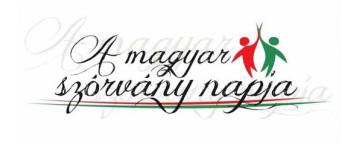 A magyar szórvány napja nem csak emlékezés, hanem teendők sokasága - A cikkhez tartozó kép