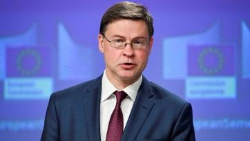 Célirányos intézkedéseket és reformokat szorgalmaz az Európai Bizottság a gazdaság helyreállítására - A cikkhez tartozó kép