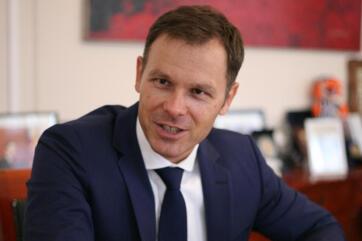 Mali: 2021-ben a GDP növekedése 6 százalékos lesz, emelkednek a bérek és a nyugdíjak is - A cikkhez tartozó kép