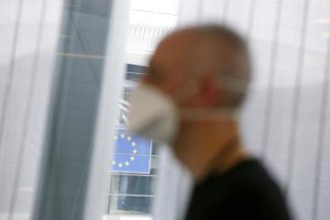 EP: Az európaiak az uniós források javát népegészségügyi célokra fordítanák - A cikkhez tartozó kép