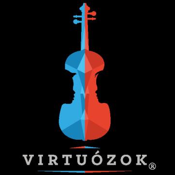 November 27-től a Duna televízióban látható a Virtuózok V4+ - A cikkhez tartozó kép