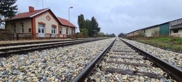 Holnaptól újra közlekedik a vonat Zenta és Szabadka között - A cikkhez tartozó kép