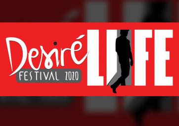 A gyász miatt egynapos késéssel indul a Desiré Fesztivál - A cikkhez tartozó kép