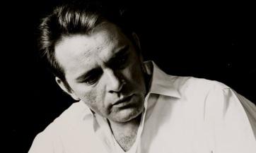 Richard Burton-kiállítás nyílt a hétvégén Cardiffban - A cikkhez tartozó kép