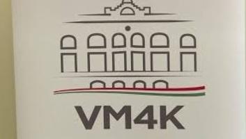 Elmaradnak a VM4K tervezett rendezvényei - illusztráció