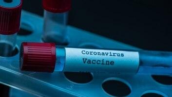 Az oxfordi vakcina hatékonysága 62-90 százalék közötti - illusztráció