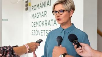 Romániai választás: Várja a feladatlistát az Erdélyből elszármazott magyarok képviselőjelöltje - illusztráció
