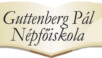 Irodalmi pályázat határon túli magyar középiskolásoknak - illusztráció