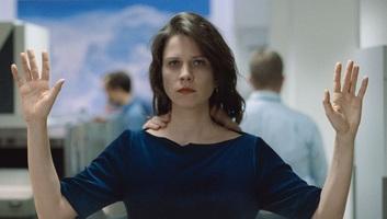 Horvát Lili sokszoros díjnyertes filmjét indítják a nemzetközi Oscar-díjért - illusztráció