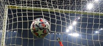 Labdarúgás BL: A Real Madrid Milánóban is legyőzte az Intert - illusztráció