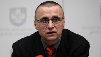 Ivanuša: Szerbia az elmúlt hét napban az elsők között a százezer főre jutó új fertőzöttek tekintetében - illusztráció