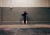 Az öngyilkossággal kapcsolatos 22 gént azonosítottak amerikai kutatók - illusztráció