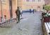 Összehangolt támadás a KMKSZ elnöke ellen - illusztráció