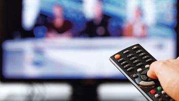 A jövő évtől megdrágul a TV-előfizetési díj Szerbiában - illusztráció
