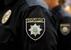 Kárpátalján a magyar himnusz éneklése miatt vizsgálatot indított az Ukrán Biztonsági Szolgálat - illusztráció