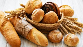 Miért vegyünk kenyérsütőt otthonra? - illusztráció