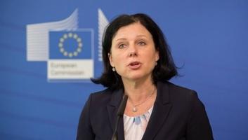 Az Európai Bizottság cselekvési tervet mutatott be az európai demokrácia megerősítésére - illusztráció