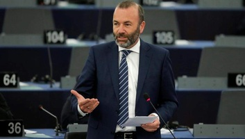 Weber: 25 tagország is létrehozhatja a helyreállítási alapot - illusztráció