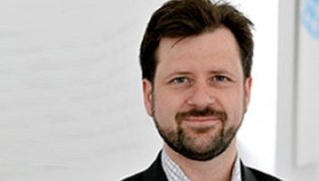 Uniós főtanácsnok: El kell utasítani a 7-es cikk szerinti eljárás megindítása elleni magyar keresetet - illusztráció