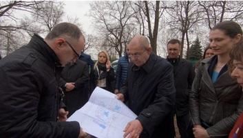 A VMSZ felügyelete alá kerül Palics fejlesztése - illusztráció