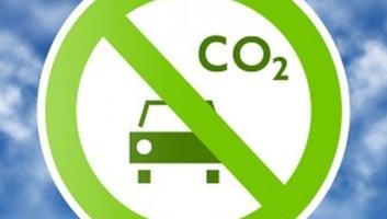 Nagy-Britannia 2030-ig 68 százalékkal akarja csökkenteni károsanyag-kibocsátását az 1990-es szinthez képest - illusztráció