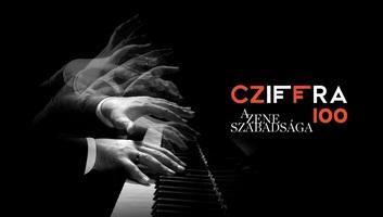 Tizenöt országban lesznek megemlékezések Cziffra György születésének századik évfordulóján - illusztráció