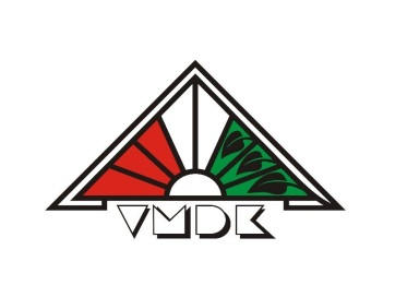 VMDK-közlemény: A magyar nyelvű média brutális kisajátítása - A cikkhez tartozó kép