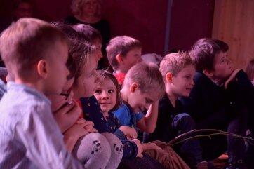 Karácsonyi jótékonysági gyűjtés Budapesten a vajdasági gyerekeknek - A cikkhez tartozó kép