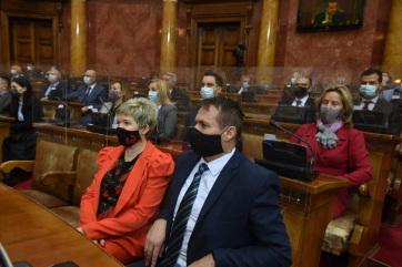 Kovács Elvira: Senkinek sem kell duplán adóznia - A cikkhez tartozó kép