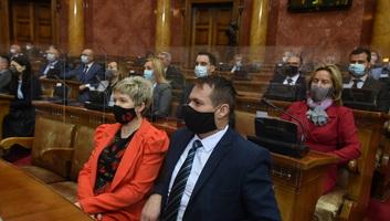 Kovács Elvira: Senkinek sem kell duplán adóznia - illusztráció