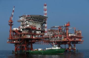 A működő olaj- és gázfúrókutak száma 1975 óta a legalacsonyabb szintre esett a világon tavaly - A cikkhez tartozó kép