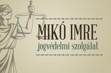 A Mikó Imre Jogvédő Szolgálat: 2020-ban a romániai közélet fősodrába került a magyarellenesség - A cikkhez tartozó kép