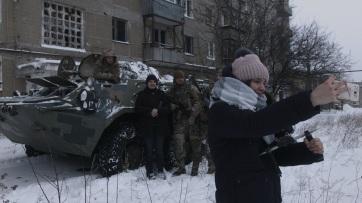 Két dokumentumfilmet is vetítenek pénteken Magyarkanizsán - A cikkhez tartozó kép