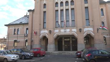 Csökkent a házasságkötések száma Magyarkanizsa községben - A cikkhez tartozó kép