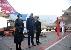 Napi fotó: Ma délelőtt megérkezett Szerbiába a...