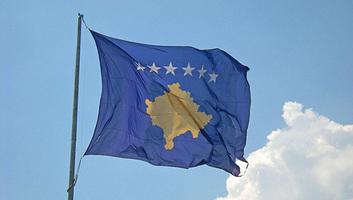 Három választás vár Koszovóra 2021-ben - illusztráció