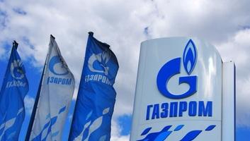Elismerte a Gazprom, hogy meghiúsulhat az Északi Áramlat-2 megépítése - illusztráció