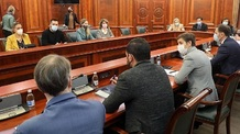 Felfüggesztették a szabadúszók elleni adóügyi eljárásokat, amíg tartanak a tárgyalások a kormánnyal - illusztráció