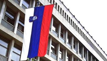 A szlovén ellenzék elhalasztotta a kormány elleni bizalmatlansági indítványt - illusztráció