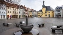 Február közepéig hosszabbíthatják meg a zárlatot Németországban - illusztráció