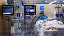 Lengyel-brit vita alakult ki egy angliai kórházban fekvő, kómába esett lengyel férfi miatt - illusztráció