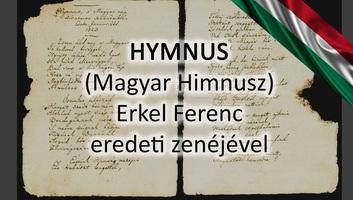 Mađarska: Dokumentarac o Himni - illusztráció