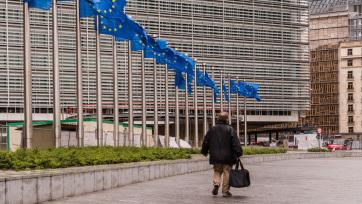 Messze van Brüsszel - A cikkhez tartozó kép