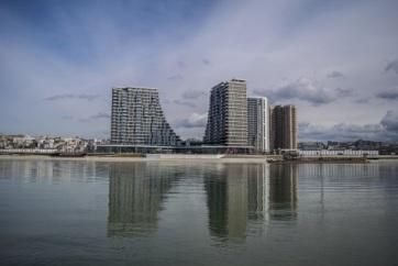 A járvány ellenére virágzik az ingatlanpiac Szerbiában - A cikkhez tartozó kép