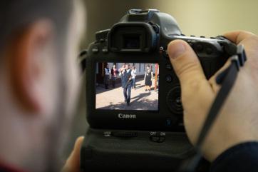 A Hagyományok Háza felhívása: Digitális Néptánc 2021 - A cikkhez tartozó kép