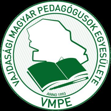 A VMPE két versenyfelhívása - A cikkhez tartozó kép
